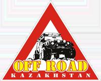 OFF ROAD Kazakhstan