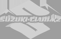 SUZUKI CLUB KAZAKHSTAN