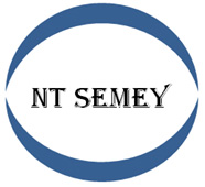 nts semey