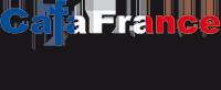 cafa-france.ru Очки Водителя