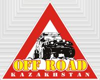 offroad.kz