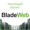 Скидки На Размещение Сайтов И Домены - последнее сообщение от bladeweb
