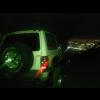 Куплю Кузов Toyоta 78 - последнее сообщение от А С